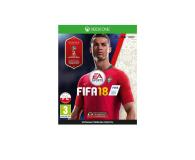 Microsoft Xbox One X 1TB + Fifa 18 + PUBG + GOLD 6M - 442278 - zdjęcie 12