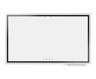 Samsung Interaktywny flipchart FL!P WM55H - 417327 - zdjęcie 2