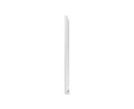 Samsung Interaktywny flipchart FL!P WM55H - 417327 - zdjęcie 14