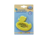 Canpol Termometr Kąpielowy Do Wanienki Kaczuszka Żółty - 429687 - zdjęcie 2