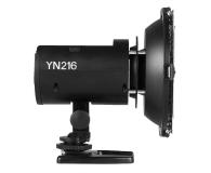 Yongnuo YN216 - WB (3200 K - 5500 K) - 412300 - zdjęcie 4