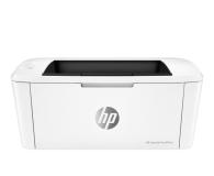 HP LaserJet Pro M15w - 423375 - zdjęcie 1