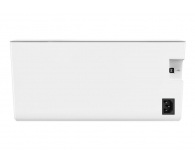 HP LaserJet Pro M15w - 423375 - zdjęcie 4