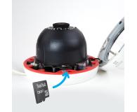EZVIZ C4S FullHD LED IR (dzień/noc) IP66 IK10 - 406845 - zdjęcie 4
