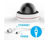 EZVIZ C4S FullHD LED IR (dzień/noc) IP66 IK10 - 406845 - zdjęcie 3