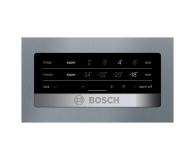 Bosch KGN39ML3B - 429671 - zdjęcie 4