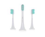 Xiaomi Mi Electric Toothbrush Head 3-Pack Regular - 430099 - zdjęcie 1
