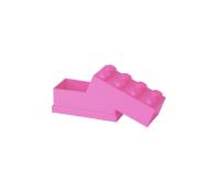 POLTOP LEGO Mini Box 8 różowy - 422161 - zdjęcie 2