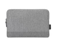 "Targus CityLite Pro 15.6"" MacBook Sleeve  - 425654 - zdjęcie 2"
