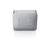 JBL GO 2 Szary - 427967 - zdjęcie 3