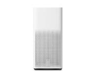 Xiaomi Mi Air Purifier 2 - 430110 - zdjęcie 1