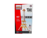 Madej Mały mechanik Wieża Eiffla - 416246 - zdjęcie 2