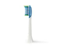 Philips Sonicare HX9044/17 - 430510 - zdjęcie 4