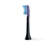 Philips Sonicare HX9052/33 G3 Premium Gum Care  - 430513 - zdjęcie 4