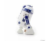 Sphero Disney Star Wars R2-D2 - 430702 - zdjęcie 2