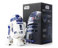 Sphero Disney Star Wars R2-D2 - 430702 - zdjęcie 3
