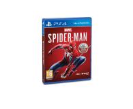Sony Playstation 4 Slim 500GB + Spider-Man - 436873 - zdjęcie 6