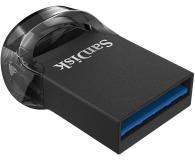 SanDisk 128GB Ultra Fit (USB 3.1) 130MB/s  - 431127 - zdjęcie 4