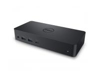 Dell D6000 USB-C - HDMI, USB, USB-C, DP, 65W - 430292 - zdjęcie 1