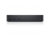 Dell D6000 USB-C - HDMI, USB, USB-C, DP, 65W - 430292 - zdjęcie 2