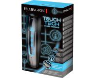 Remington TouchTech MB4700 - 427136 - zdjęcie 3