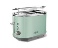 Russell Hobbs Bubble Soft Green 25080-56 - 427134 - zdjęcie 1