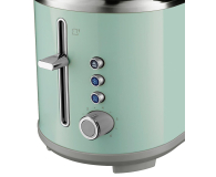 Russell Hobbs Bubble Soft Green 25080-56 - 427134 - zdjęcie 2