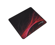 HyperX FURY S Gaming Mouse Pad - M Speed Edition  - 430859 - zdjęcie 2