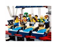 LEGO Creator Kolejka górska - 474668 - zdjęcie 5