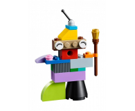 LEGO Classic Klocki, klocki, klocki - 431364 - zdjęcie 4