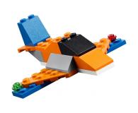 LEGO Classic Klocki, klocki, klocki - 431364 - zdjęcie 8