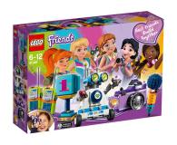 LEGO Friends Pudełko przyjaźni - 431381 - zdjęcie 1