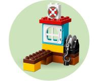 LEGO DUPLO Łódka Mikiego - 431397 - zdjęcie 8