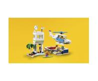 LEGO Creator Przygody w podróży - 431373 - zdjęcie 4