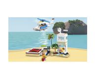 LEGO Creator Przygody w podróży - 431373 - zdjęcie 5