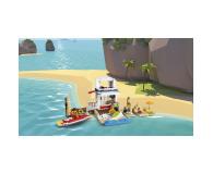 LEGO Creator Przygody w podróży - 431373 - zdjęcie 7