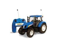 TOMY Britains New Holland T6070 Traktor RC 42601 - 429427 - zdjęcie 2