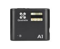 Quadralite A1 do smartphona  - 428685 - zdjęcie 1