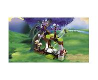 LEGO Elves Atak nietoperzy na Drzewo Elvenstar - 431355 - zdjęcie 8