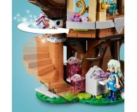 LEGO Elves Atak nietoperzy na Drzewo Elvenstar - 431355 - zdjęcie 12