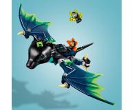 LEGO Elves Atak nietoperzy na Drzewo Elvenstar - 431355 - zdjęcie 11