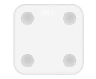 Xiaomi Mi Composition Scale 2 - 430104 - zdjęcie 1