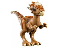LEGO Jurassic World Ucieczka z laboratorium - 430452 - zdjęcie 5
