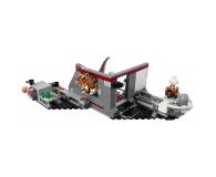 LEGO Jurassic World Pościg raptorów - 430468 - zdjęcie 4