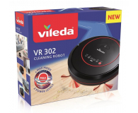 Vileda VR 302 - 430739 - zdjęcie 6