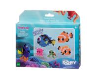 """Aquabeads Disney """"Gdzie Jest Dory?"""" Nemo 30108 - 338163 - zdjęcie 1"""