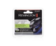 Remington SPR-XR14 Nożyki + Głowica tnąca XR14XX - 431701 - zdjęcie 1