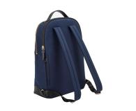 """Targus Newport Backpack 15"""" Navy - 431802 - zdjęcie 9"""