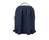 """Targus Newport Backpack 15"""" Navy - 431802 - zdjęcie 8"""