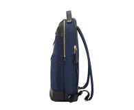 """Targus 15"""" Newport Backpack (Navy)  - 431802 - zdjęcie 3"""